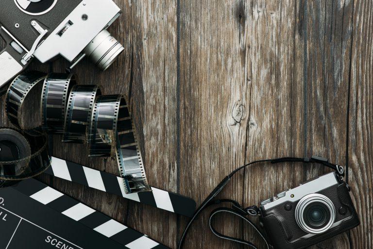 Production Vidéo Pays Basque