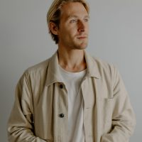 Collectif-de-freelance-yannick