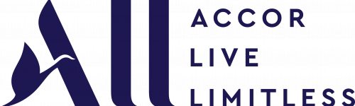 all-accor-live-limitless-logo